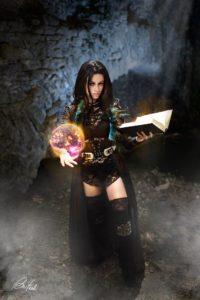 Giulia-Simonelli-Yennefer-of-Vengerberg-The-Witcher-3