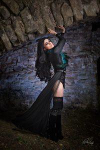 Giulia-Simonelli-Yennefer-of-Vengerberg-The-Witcher-4