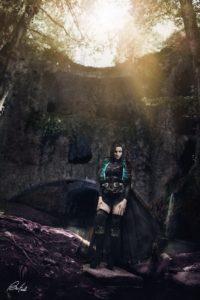 Giulia-Simonelli-Yennefer-of-Vengerberg-The-Witcher-8