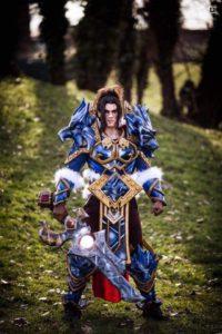 Mark-Gianna-Varian-Wrynn-World-of-Warcraft-2