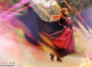 Silvia-Costa-Cosplay-Re-dei-Demoni-Maoyu-Maou-Yuusha-4