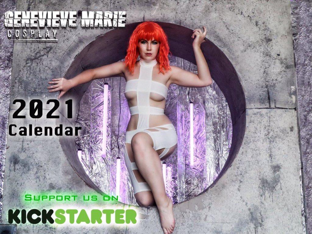 genevieve-marie-cosplay-calendar