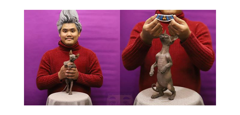 lonelyman-lowcoast-cosplay-beerus-e-whis-dragonball-super