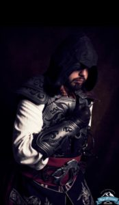 Assassin's Creed Neapolis-12