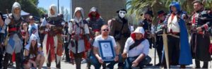 Assassin's Creed Neapolis-3