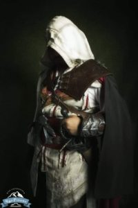 Assassin's Creed Neapolis-5