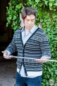 Mark-Marzolla-Neville-Paciock-Harry-Potter-3