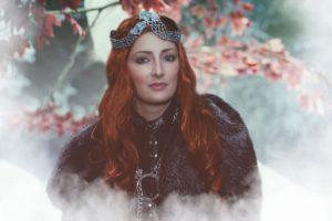 Meg-Attinà-Sansa-Stark-Game-of-Thrones-2