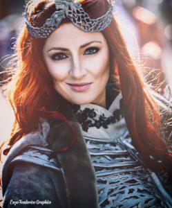 Meg-Attinà-Sansa-Stark-Game-of-Thrones