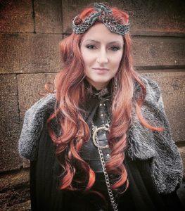 Meg-Attinà-Sansa-Stark-Game-of-Thrones-3