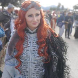 Meg-Attinà-Sansa-Stark-Game-of-Thrones-4