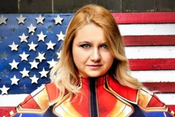 Ramona-Bisio-Captain-Marvel-3