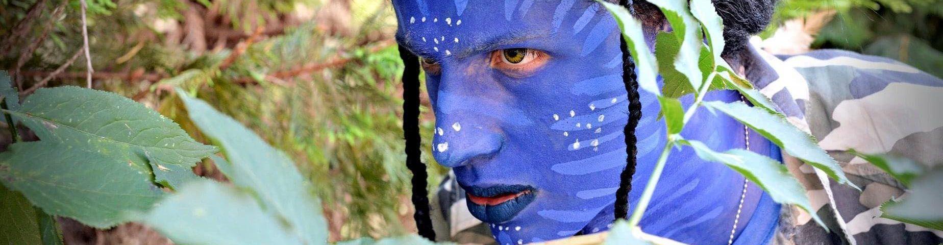 Stefano-Zorzi-Jake-Sully-Avatar-3