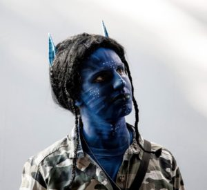 Stefano-Zorzi-Jake-Sully-Avatar-4