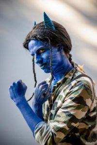 Stefano-Zorzi-Jake-Sully-Avatar-5