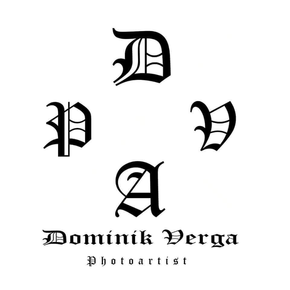 shooting-gratuiti-dominik-verga