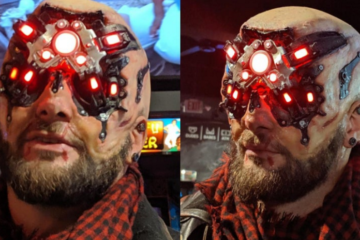 larry-hastings-royce-cyberpunk2077