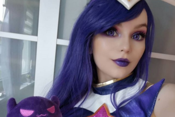 syndra-league-of-legends-paperwings