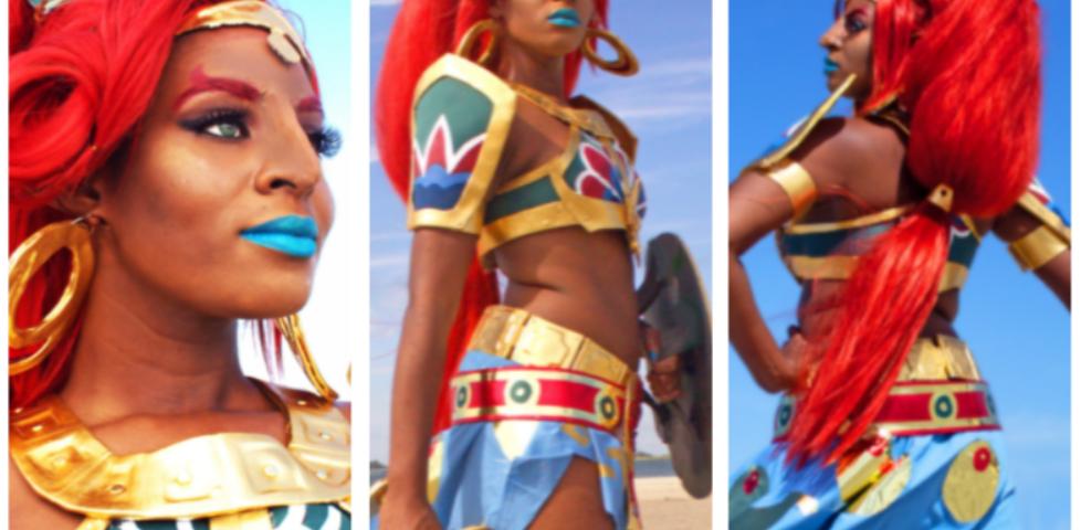 Urbosa-Arda-Wigs-Zelda