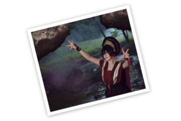 le-atlass-avatar-toph