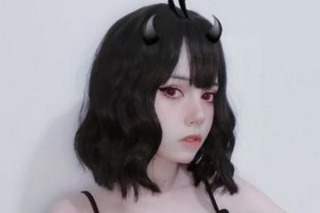 misaki-tl-secre-nero-black-clover