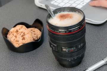 mug-obbiettivo-fotografico