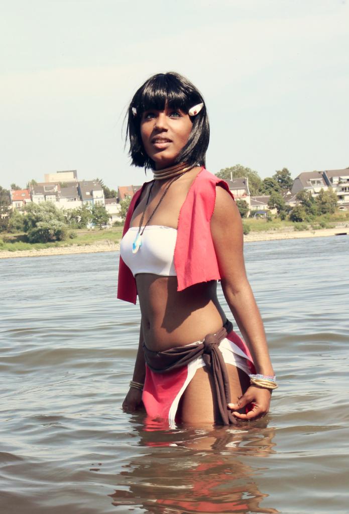 nadia_cosplay_by_myriammcfly