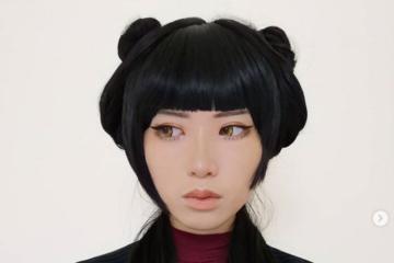 rionfae-mai-avatar