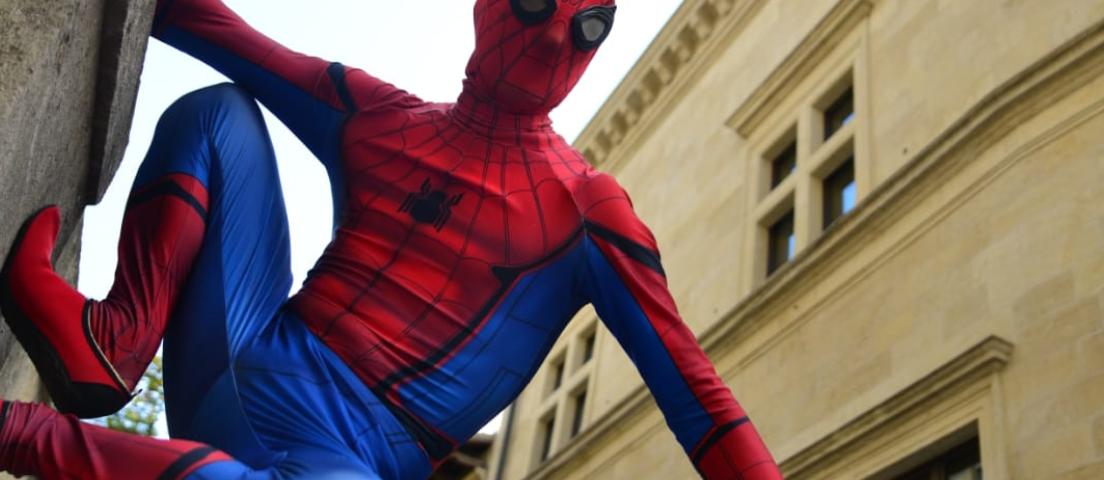 spiderman-san-marino-comics