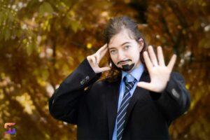 Charles-Xavier-Professor-X-Fedor-3