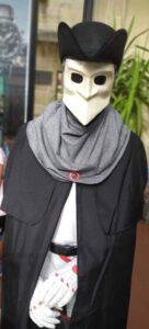 marco-venice-mask