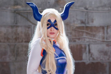 mount-lady-natalie-kat-my-hero-academia
