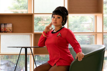 star-treck-uhura-sunymao