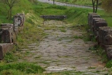 castelli-romani-colli-albani-ponte-loreto