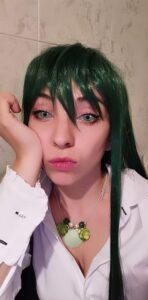 ilaria-martinotti-cosplay-Rina-Toin-Mermaid-Melody-Pichi-Pichi-Pitch