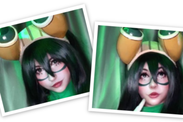 jane-vindom-my-hero-academia-tsuyu-asui