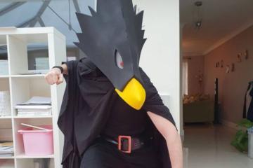 my-hero-academia-ixtran-cosplay-tokoyami