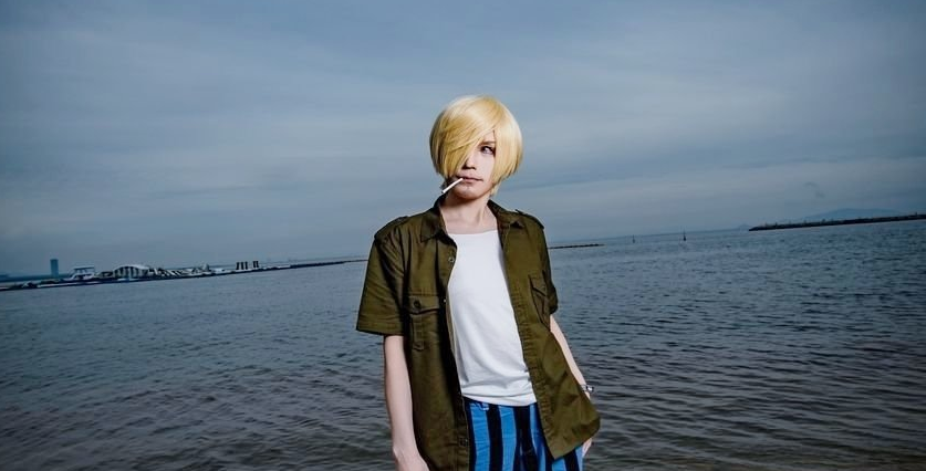 sanji-one-piece-shiro-cosplay