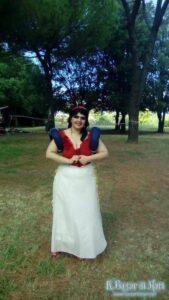 Anita Marangon 5
