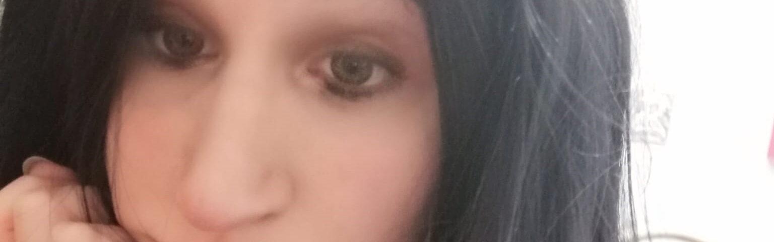 Giada Andromeda Colistra - Nezuko Demon Slayer
